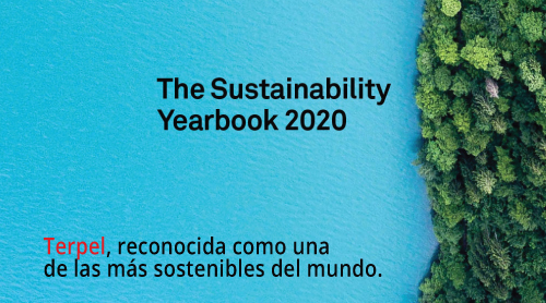 sustainability-yearbook